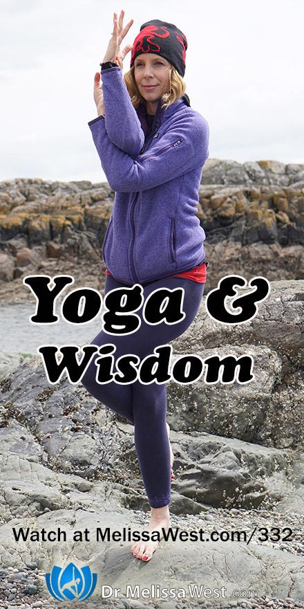 Namaste-Yoga-332-Yoga-Wisdom