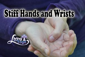 Post image for Help for Stiff Hands and Wrists