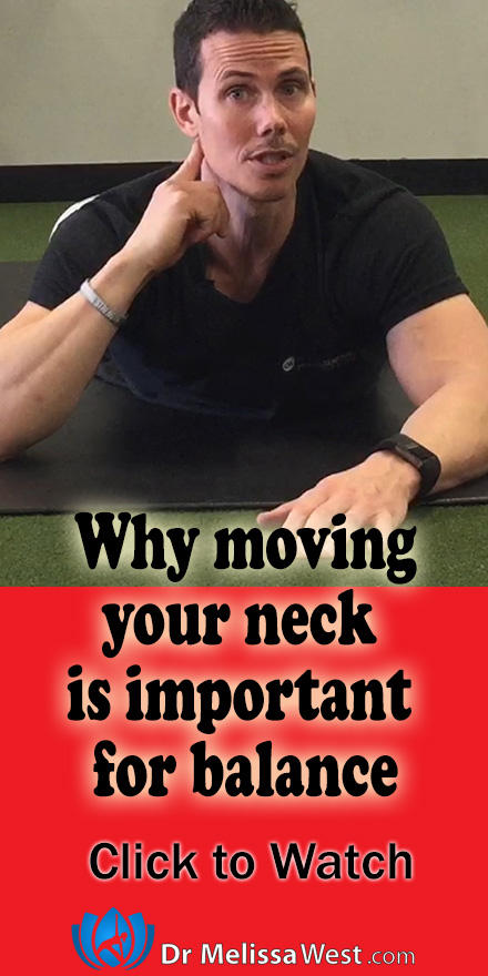 Why-Moving-your-Neck-is-Important