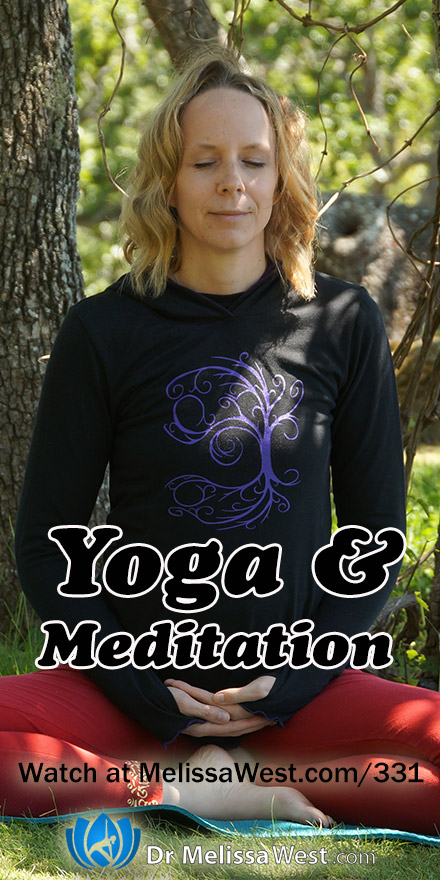 Yoga-and-Meditation