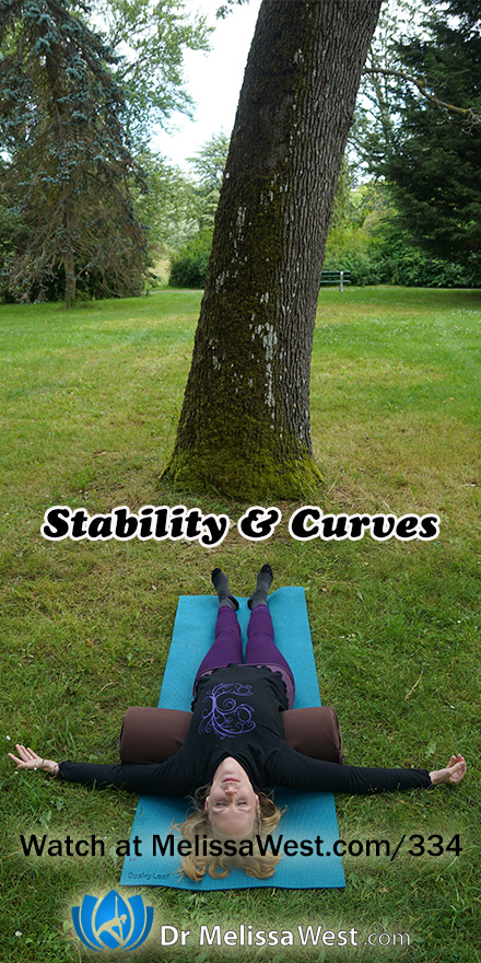Stability-and-Curves-Yoga-Video