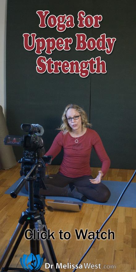 Yoga-for-upper-body-strength-livestream