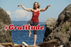 Post image for Weekly Yoga with Melissa West Episode 340 Poetry in Motion: So Many Gifts
