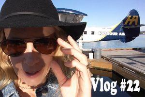 Post image for New Beginnings : Vlog 22