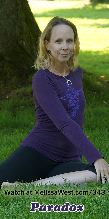 Episode-343-of-Yoga-with-Melissa