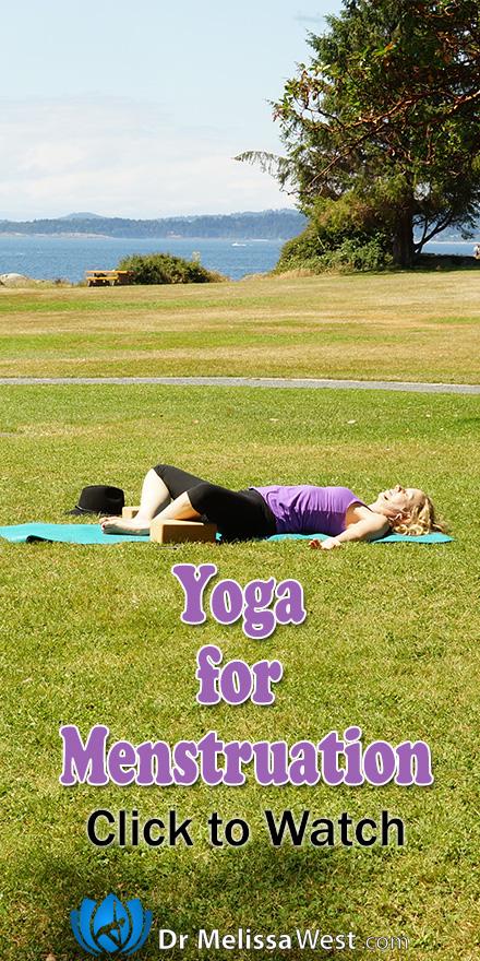Yoga-for-Menstrual-Cycle