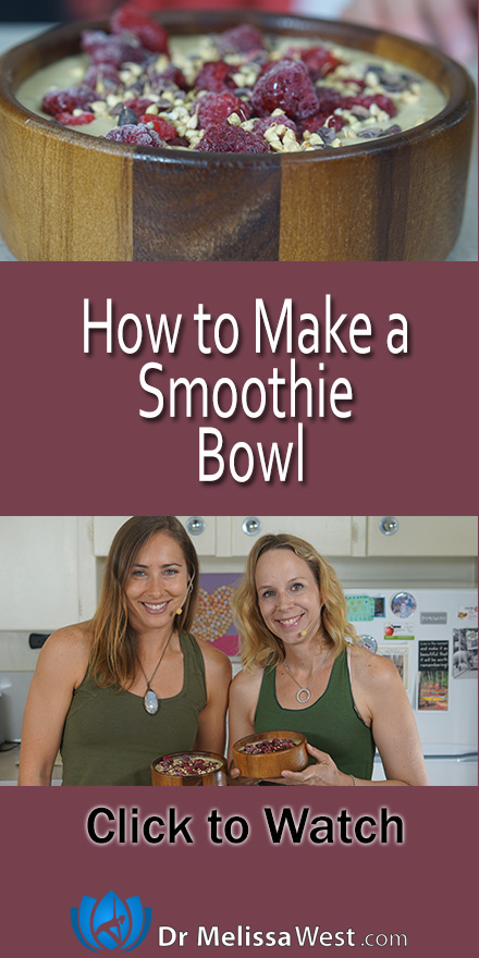 How-to-make-a-smoothie-Bowl