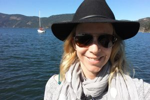 Post image for Video Blog from Victoria British Columbia : Vlog #34