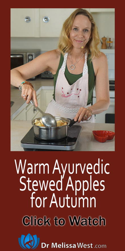 warm-ayurvedic-stewed-apples-for-autumn