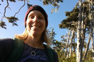 Post image for Road Trip to Ucluelet for Thanksgiving : Vlog 37
