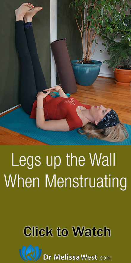 legs-up-the-wall-when-menstruating