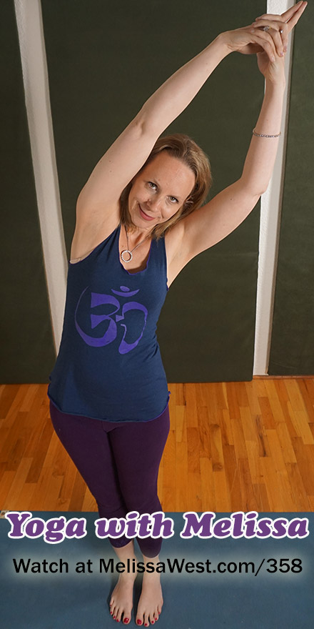 yoga-with-melissa-episode-358