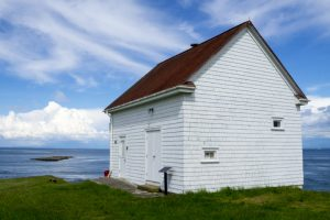 Post image for What to do on Saturna Island : Vlog 67