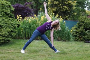 Post image for Summer Favourites: Yoga Classes for Summer