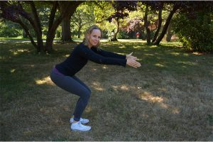 Post image for How to Prevent Knee Pain in Yoga
