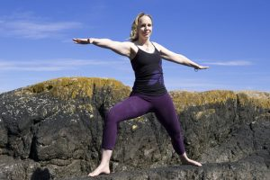 Post image for Yoga for Emotional Awareness, Yoga for Emotional Healing Series, Yoga with Melissa 391