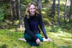 Post image for Meditation Retreat Near Me : Vlog 81