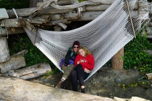 Post image for The Road to Bamfield, B.C. – Vlog 79