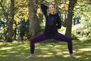 Post image for Yoga for Loneliness, Yoga for Emotional Healing, Yoga with Melissa 395
