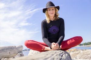 Post image for Resentment, Yoga for Emotional Balance, Yoga with Melissa 397