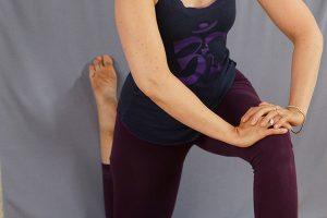 Post image for Connection | Yoga for Emotional Balance | Celebrating 400 Episodes | Yoga with Dr. Melissa West 400