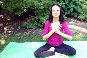 Post image for How to do Self Massage for Self Forgiveness with Special Guest Rachel Richards