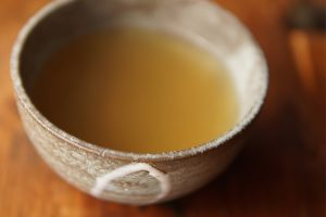 Post image for Bone Broth Benefits: Insomnia, IBS, Anxiety and Stress