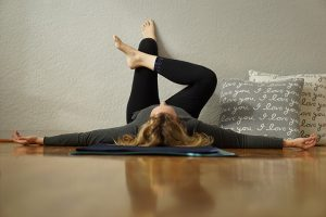 beginner yin yoga  yin yang  yoga with dr melissa west 408