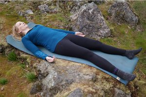 Post image for Breathing Exercises for Sleep