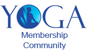 Post image for Membership Community Information and Signup