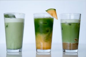 Post image for 3 More Ways to Make Iced Matcha That You Don't Know