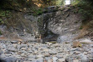 Post image for Ammonite Falls Nanaimo BC – Vlog 130