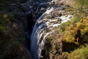 Post image for Englishman River Falls Parksville BC | Chasing Waterfalls Series