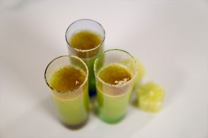 Post image for Wellness Shots for Adrenal Fatigue