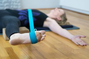Post image for Three Treasures Yin Yoga: Jing, Chi and Shen | Yoga with Dr. Melissa West 469