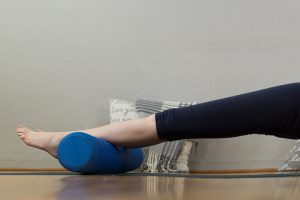 Post image for Why Release Fascia? | Calves and Malasana